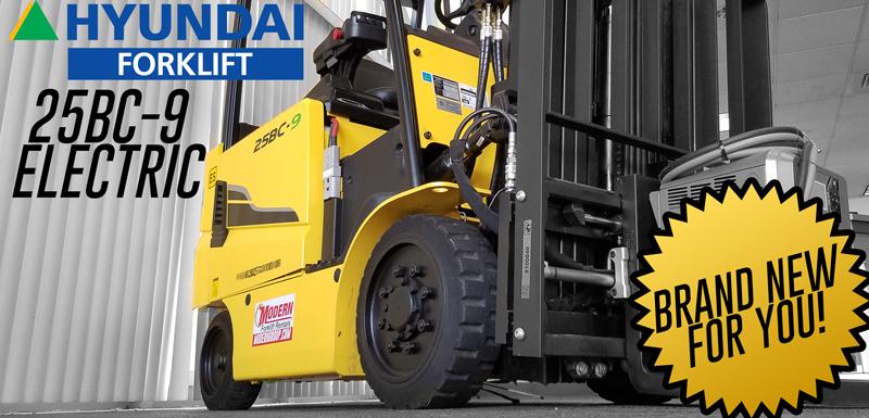 Rent Forklifts Eastern Pennsylvania Philadelphia, New Jersey